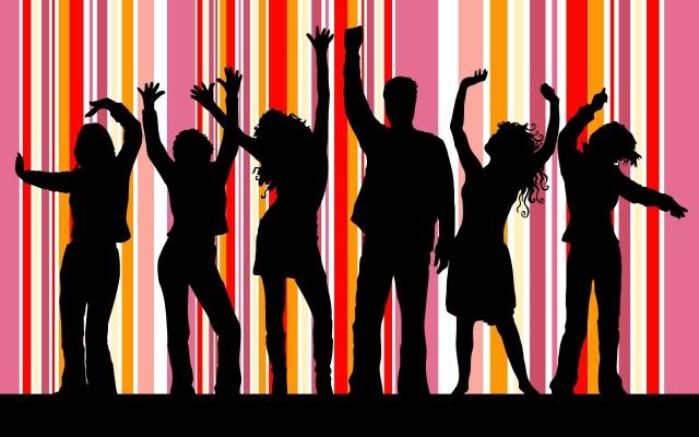 dance-party-1280x800