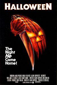 Halloween_cover