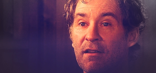 Image result for kevin kline life as a house