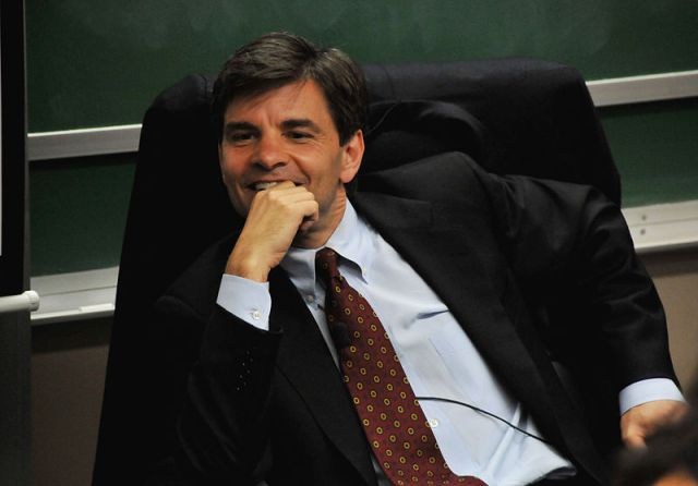 800px-George_Stephanopoulos_April_2009