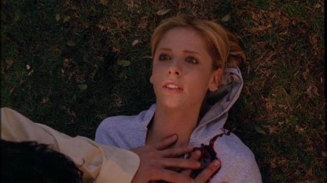 buffy6x19seeingred