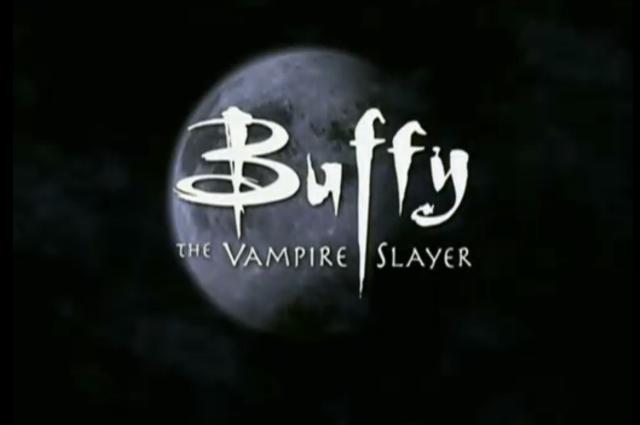 buffy_title_card