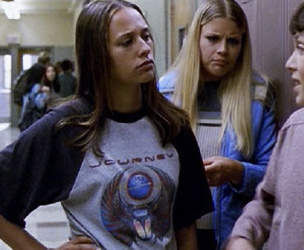 freaks-and-geeks-fashion-2