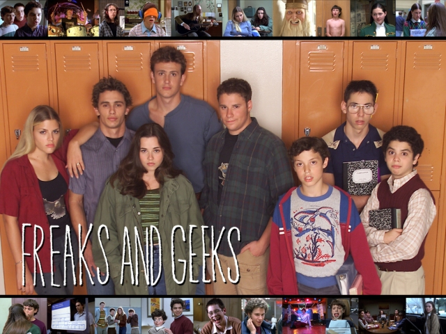 Freaks-and-Geeks-freaks-and-geeks-708313_1024_768
