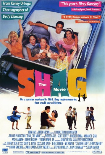 shag-the-movie-movie-poster-1020262347