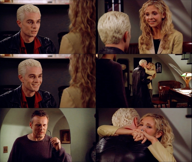 Spike-Buffy-4x09-buffy-the-vampire-slayer-12205876-2048-1728