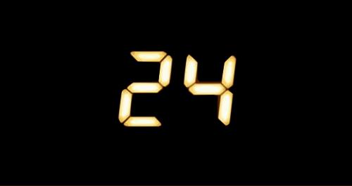 511px-24-Logo.svg