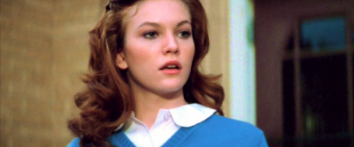 "Diane Lane as Sherri ""Cherry"" Valance"