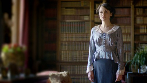 downton-abbey-1x01-episode-one-1564
