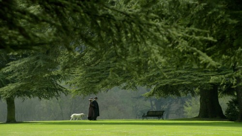 downton-abbey-1x01-episode-one-1822