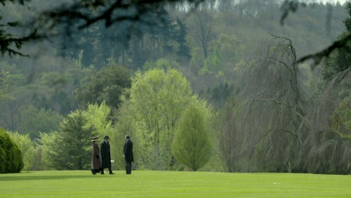 downton-abbey-1x01-episode-one-1897