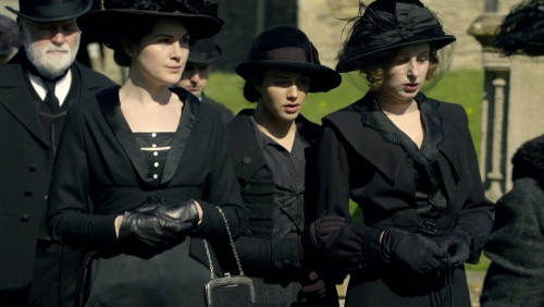 downton-abbey-1x01-episode-one-2571
