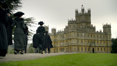 downton-abbey-1x01-episode-one-2672