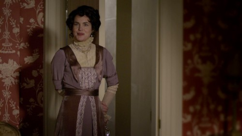 downton-abbey-1x01-episode-one-4735
