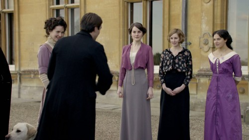 downton-abbey-1x01-episode-one-4922