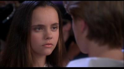 Christina Ricci as Kat Harvey