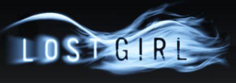 LostGirlTVSeriesLogo