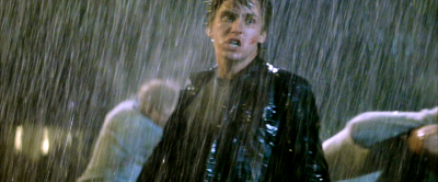 Emilio Estevez as Two-Bit Mathews