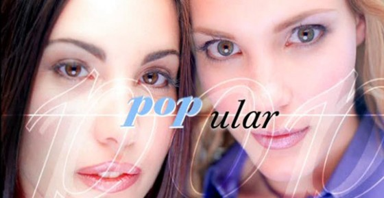 wb-popular-intro-ryan-murphy-carly-pope-leslie-bibb-560x289