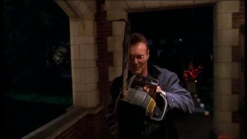"""""""Look it's Giles."""""""