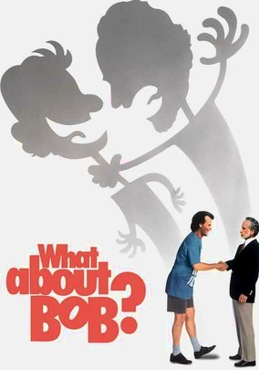 whataboutbob
