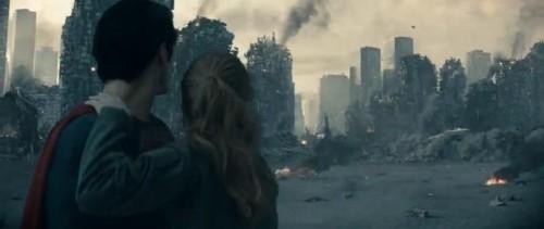 destroyedmetropolis