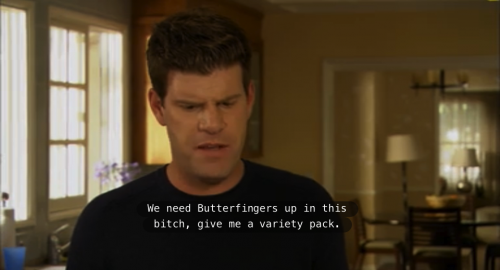 Who doesn't love Butterfingers?