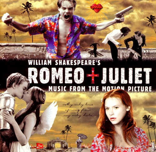 romeo-and-juliet-cd-cover