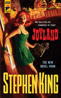 Joylandcover