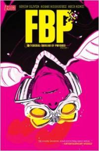 fbpvol1