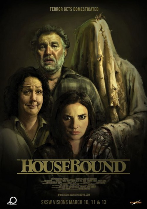 houseboundmovieposter
